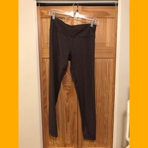 RBX Active Women's Leggings Size Small